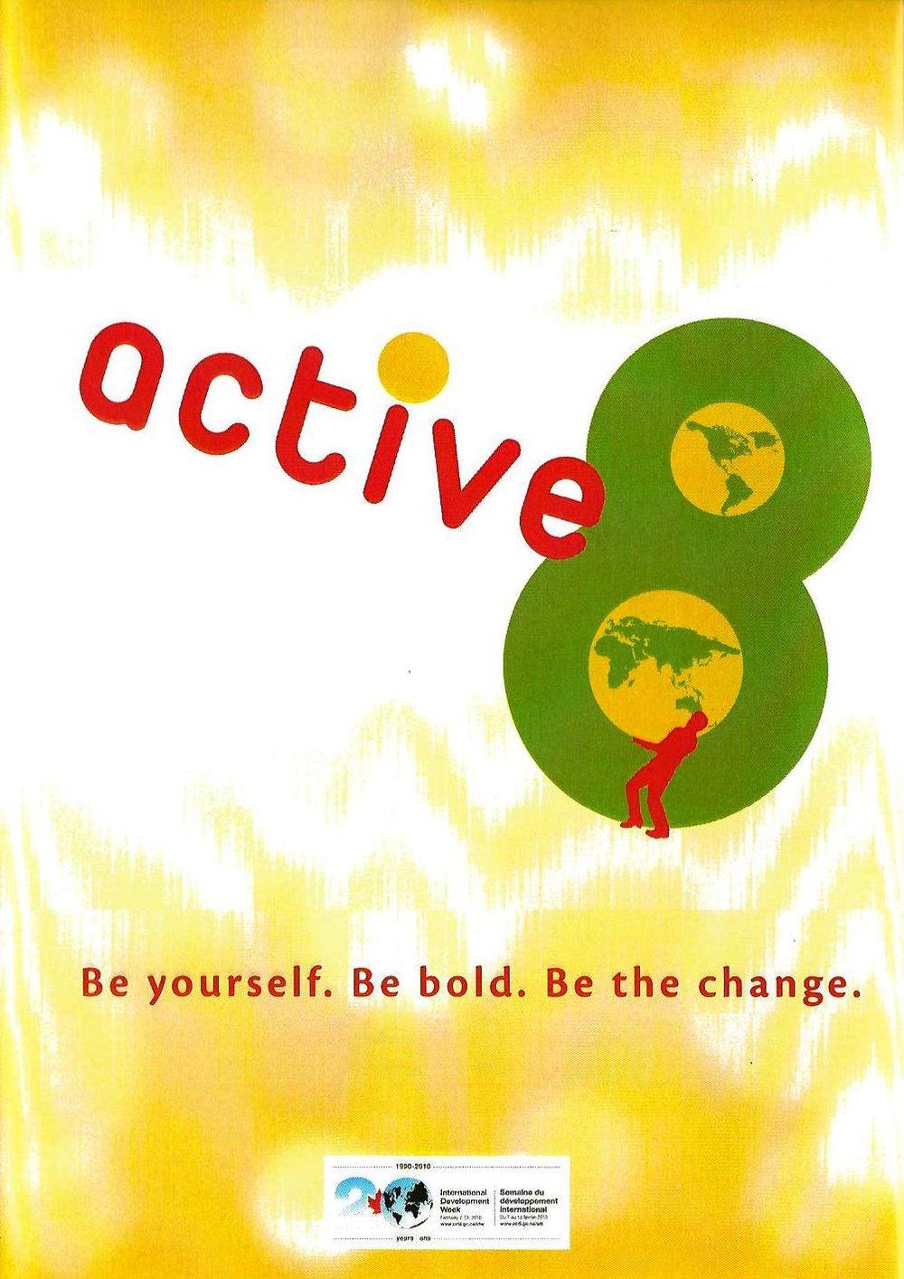 Active8+2008+DVD.jpg