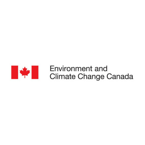 Gov. of Canada, Climate Change (3).png