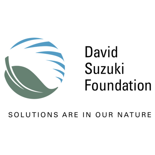 David Suzuki.png