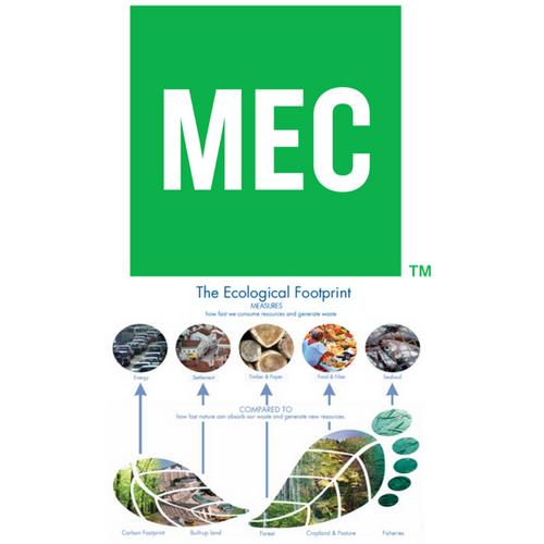 MEC Ecological Footprint.png