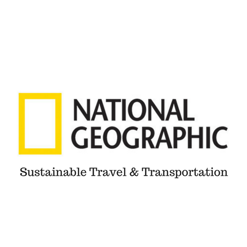 http://environment.nationalgeographic.com/e nvironment/green-guide/travel-transporation/