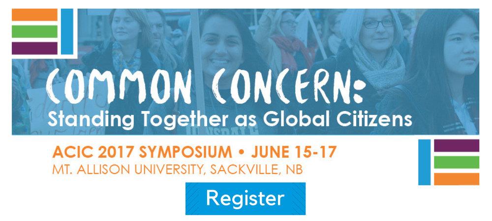 Symposium Slider for ACIC website (1).jpg