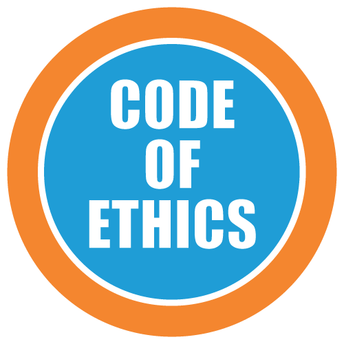 CODE OF ETHICS BUTTON.png