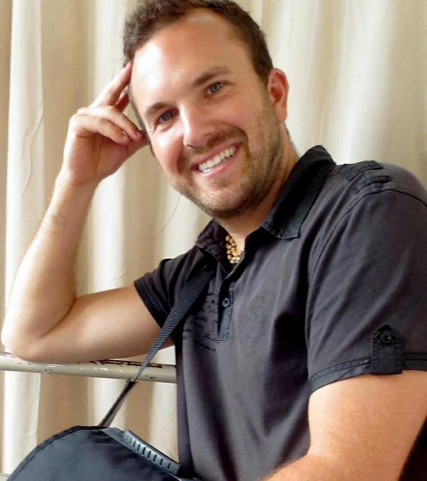 Adam McKim.png