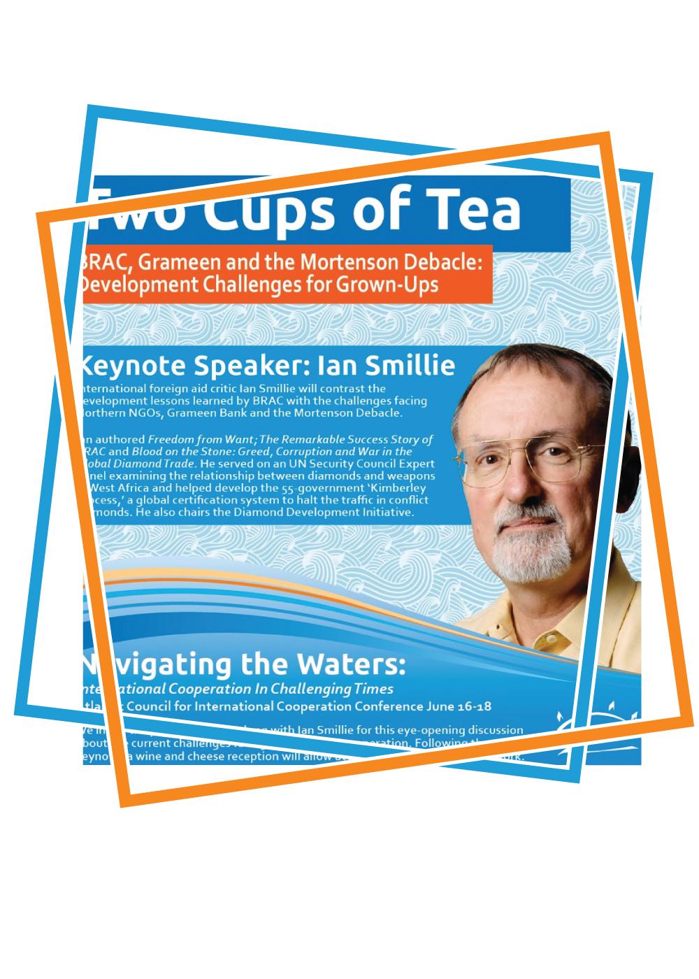 2011 Symposium