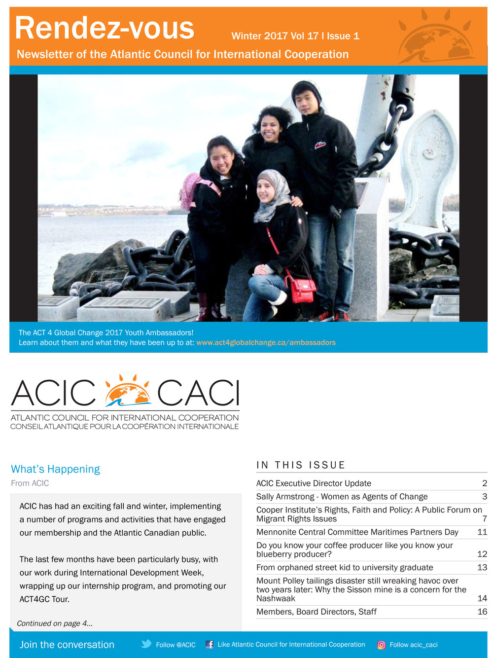 ACIC Rendez-vous Winter 2017-cover.jpg