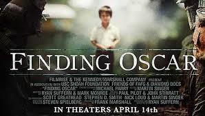 2017.10 Finding Oscar.jpg