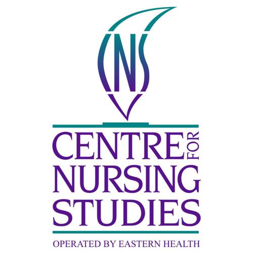 Centre for Nursing Studies (1).png