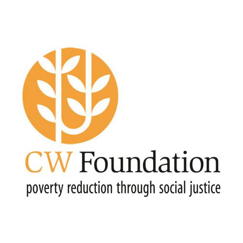 CWWA (1).png