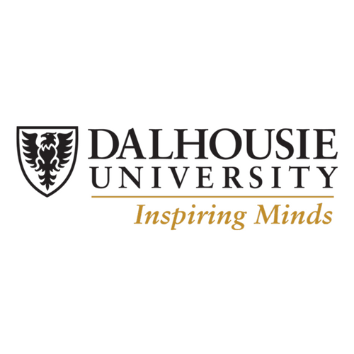 Dalhousie University.png