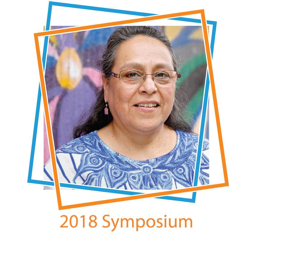 SymposiumSpeaker2018.jpg