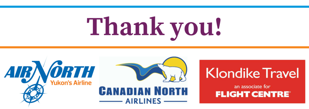 IIIY airlines thank you website.png