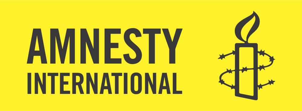 Amnesty International.png