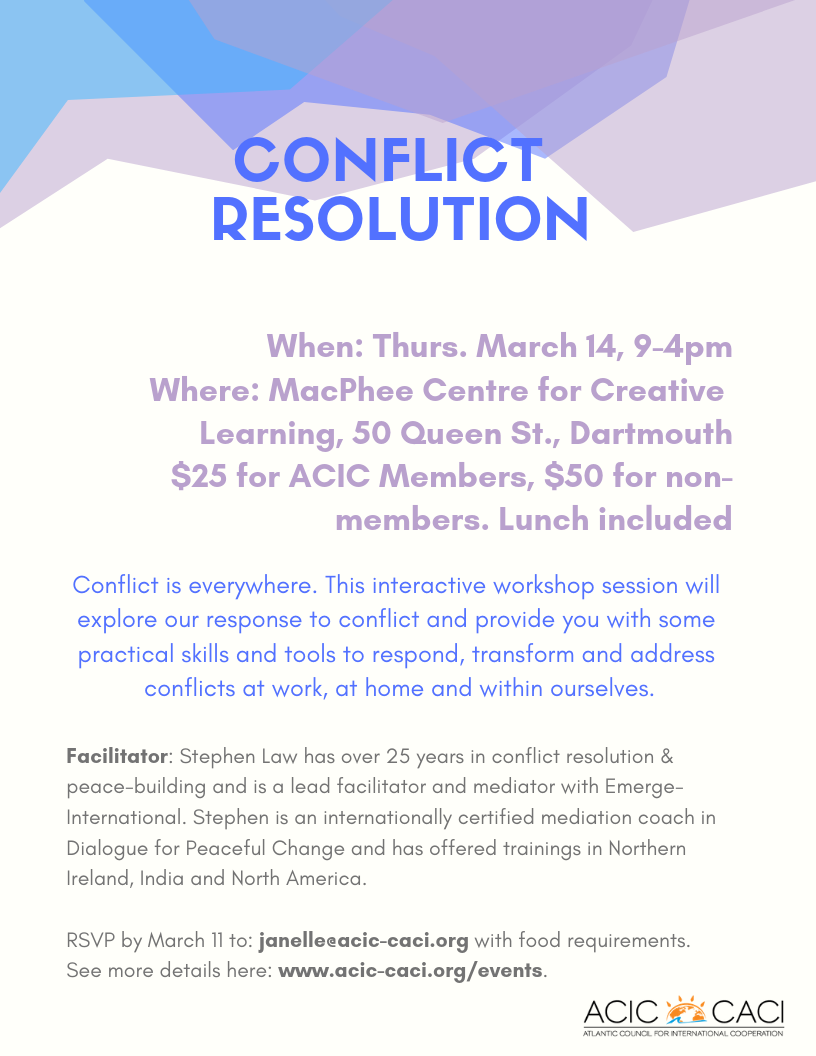 NS training 2019 Conflict Res poster.png