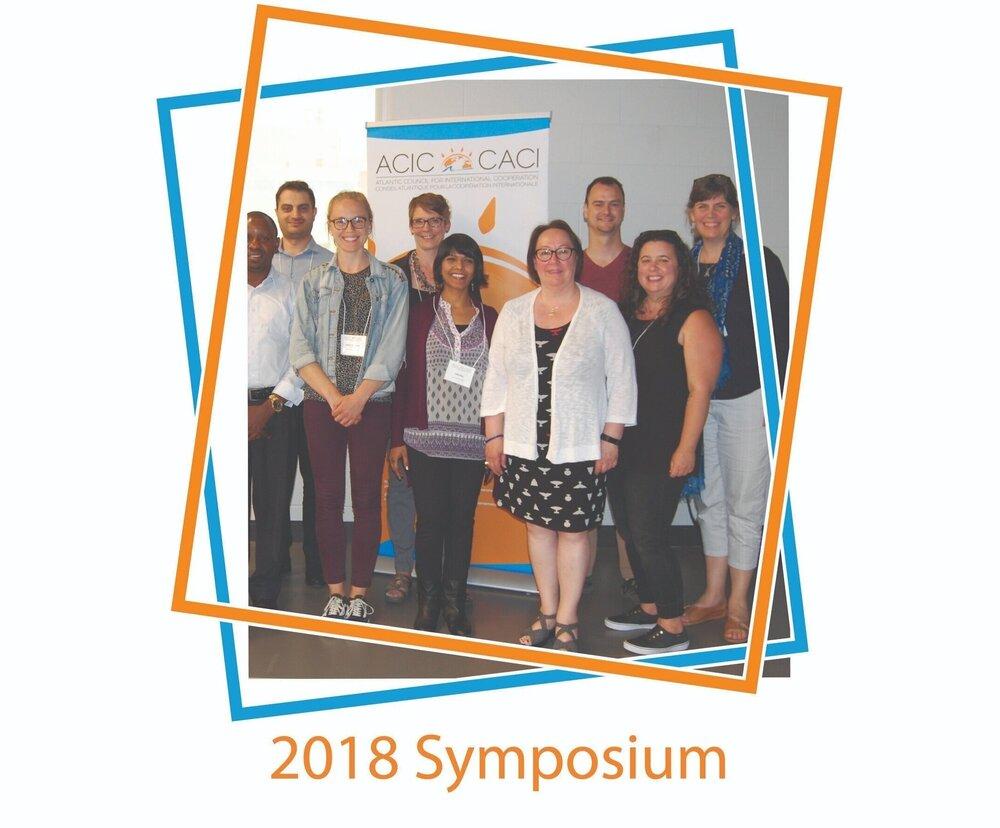 Symposium2018.jpg