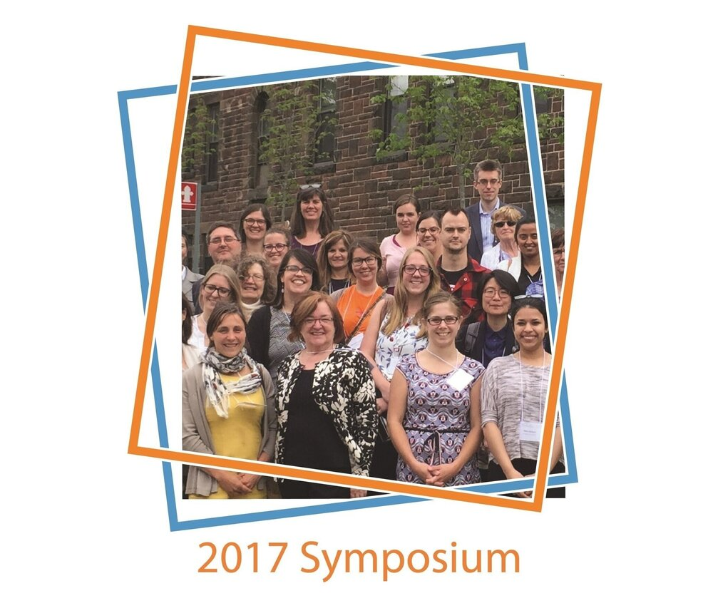 Symposium2017 v3.jpg