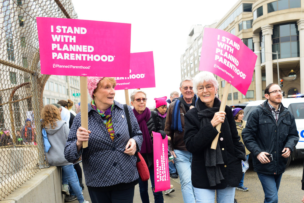 Womens March Hi-Res-003.jpg