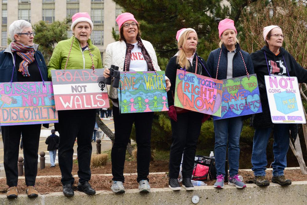 Womens March Hi-Res-007.jpg