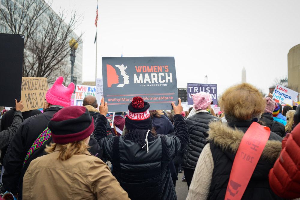 Womens March Hi-Res-018.jpg