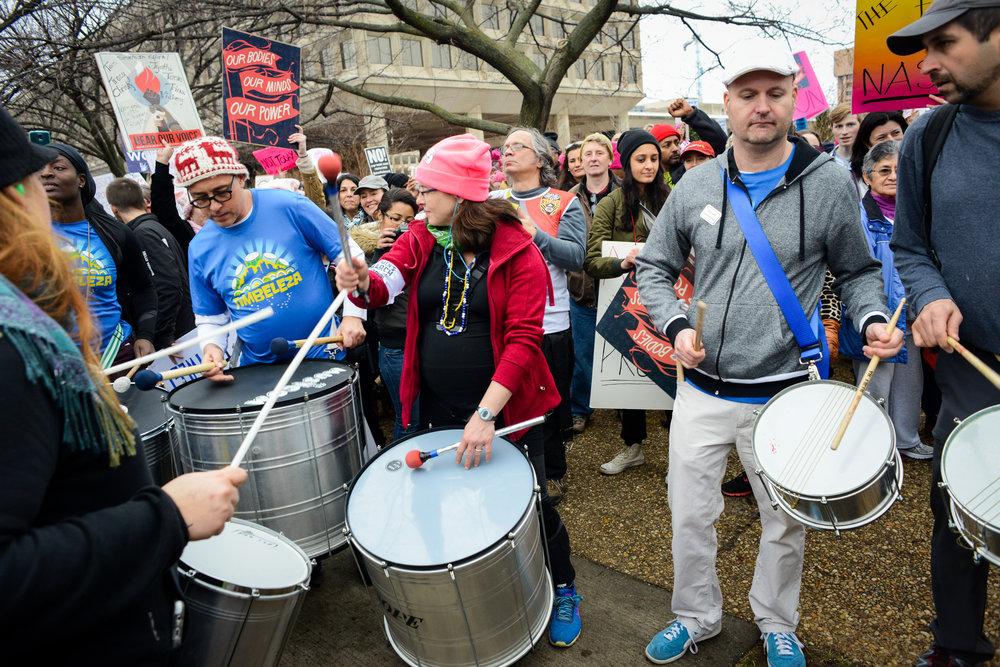 Womens March Hi-Res-027.jpg