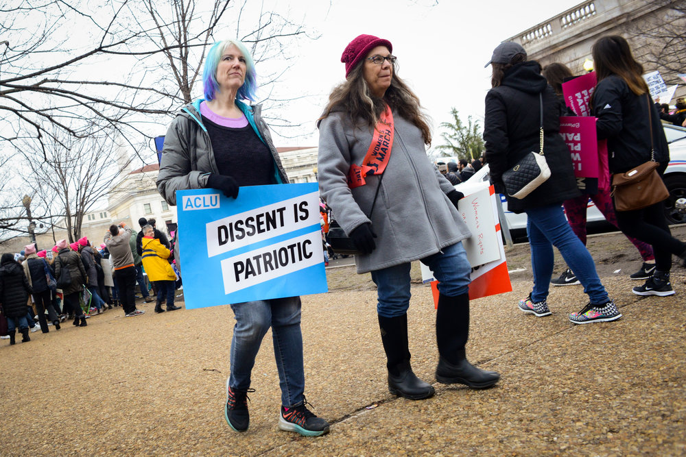Womens March Hi-Res-028.jpg
