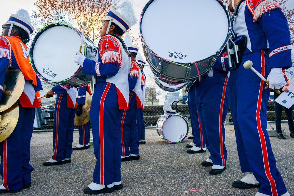 Lantern Parade Hi-Res-006.jpg