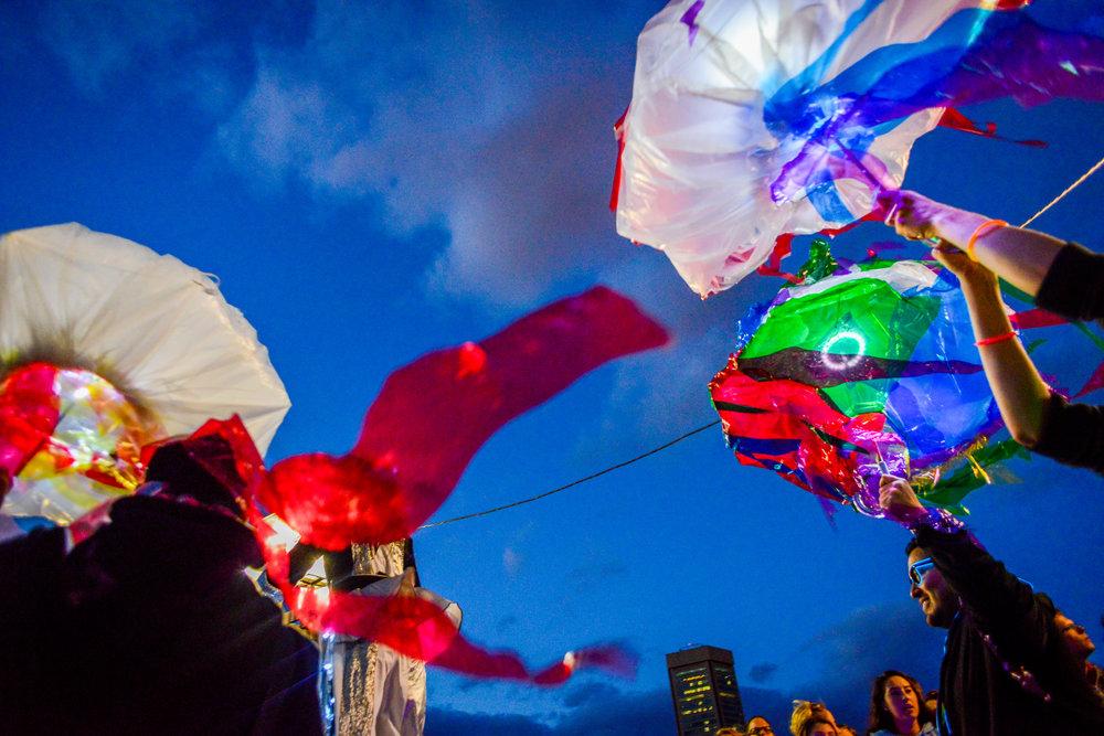 Lantern Parade Hi-Res-017.jpg