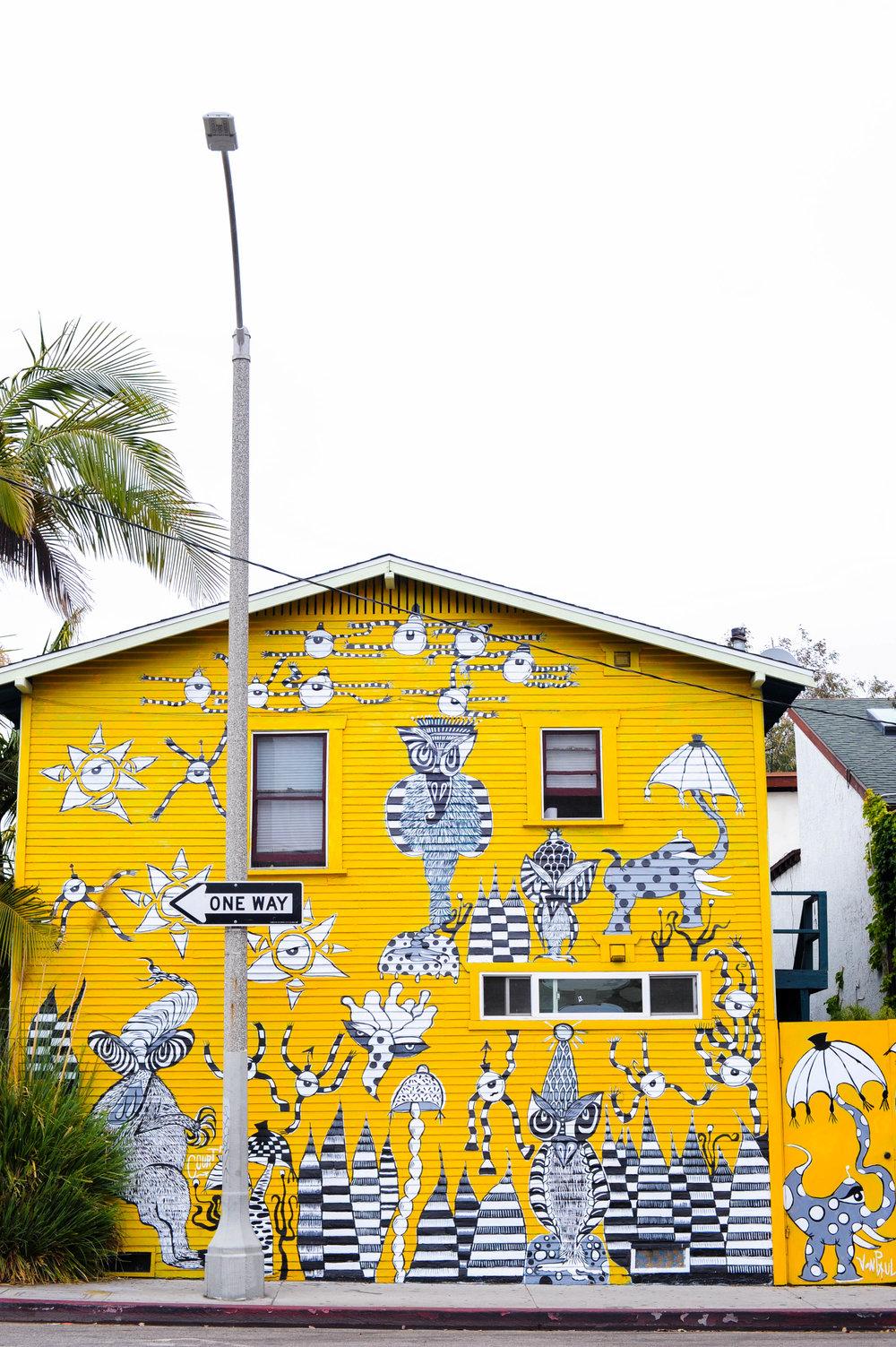 Venice Murals Hi-Res-06.jpg