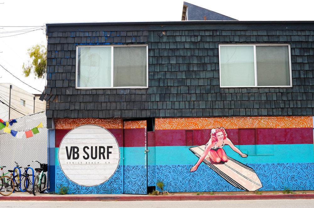 Venice Murals Hi-Res-01.jpg