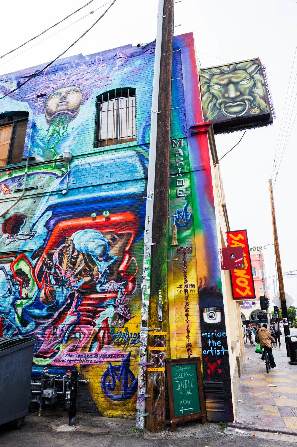 Venice Murals Hi-Res-14.jpg