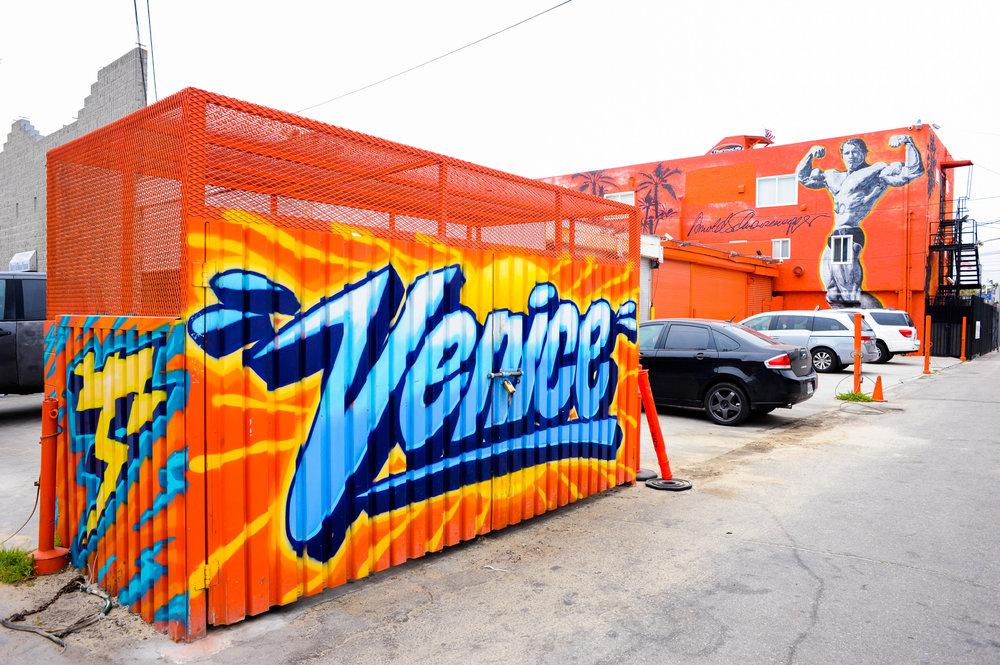 Venice Murals Hi-Res-11.jpg