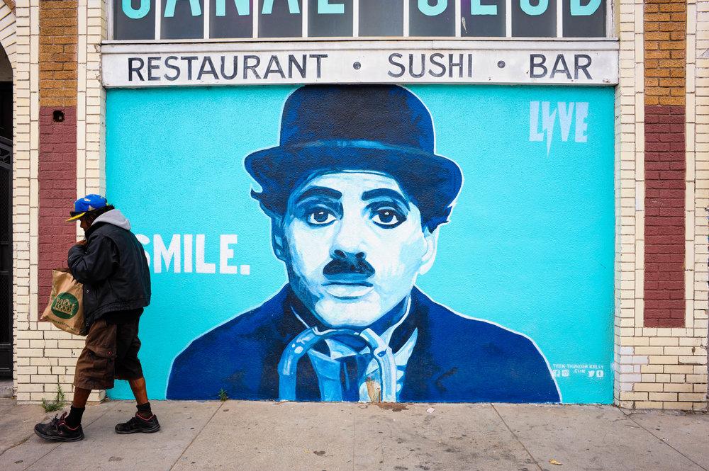 Venice Murals Hi-Res-09.jpg