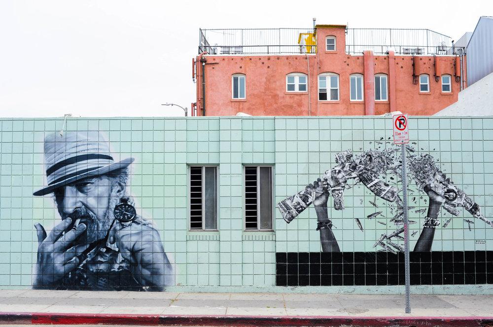 Venice Murals Hi-Res-21.jpg