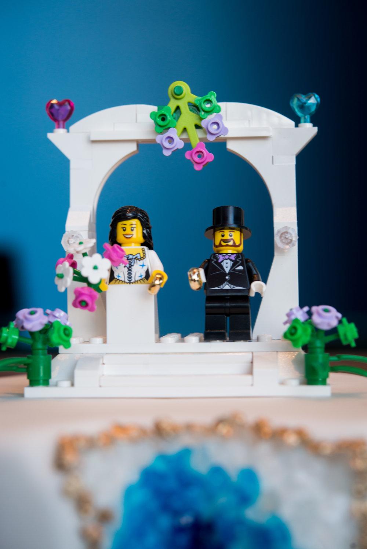 K&A Wedding-005.jpg
