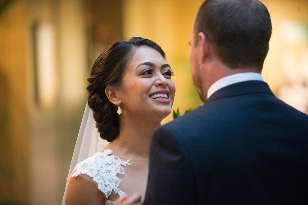 K&A Wedding-003.jpg