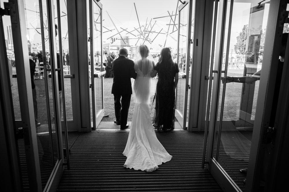 K&A Wedding-007.jpg