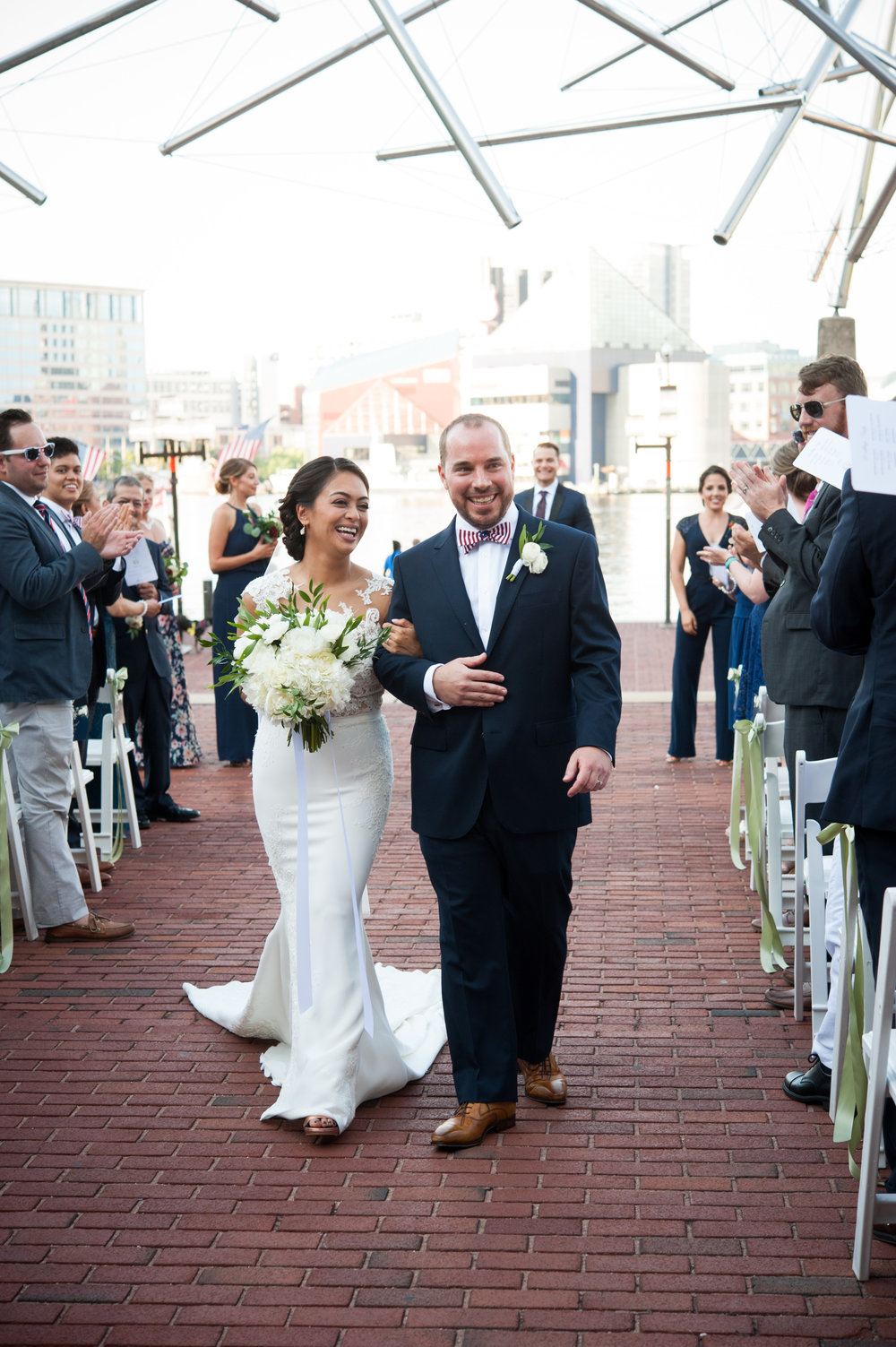 K&A Wedding-010.jpg