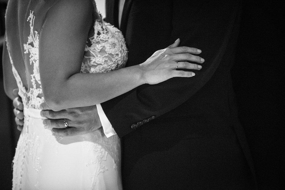 K&A Wedding-012.jpg