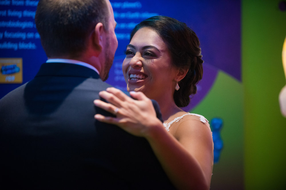 K&A Wedding-011.jpg