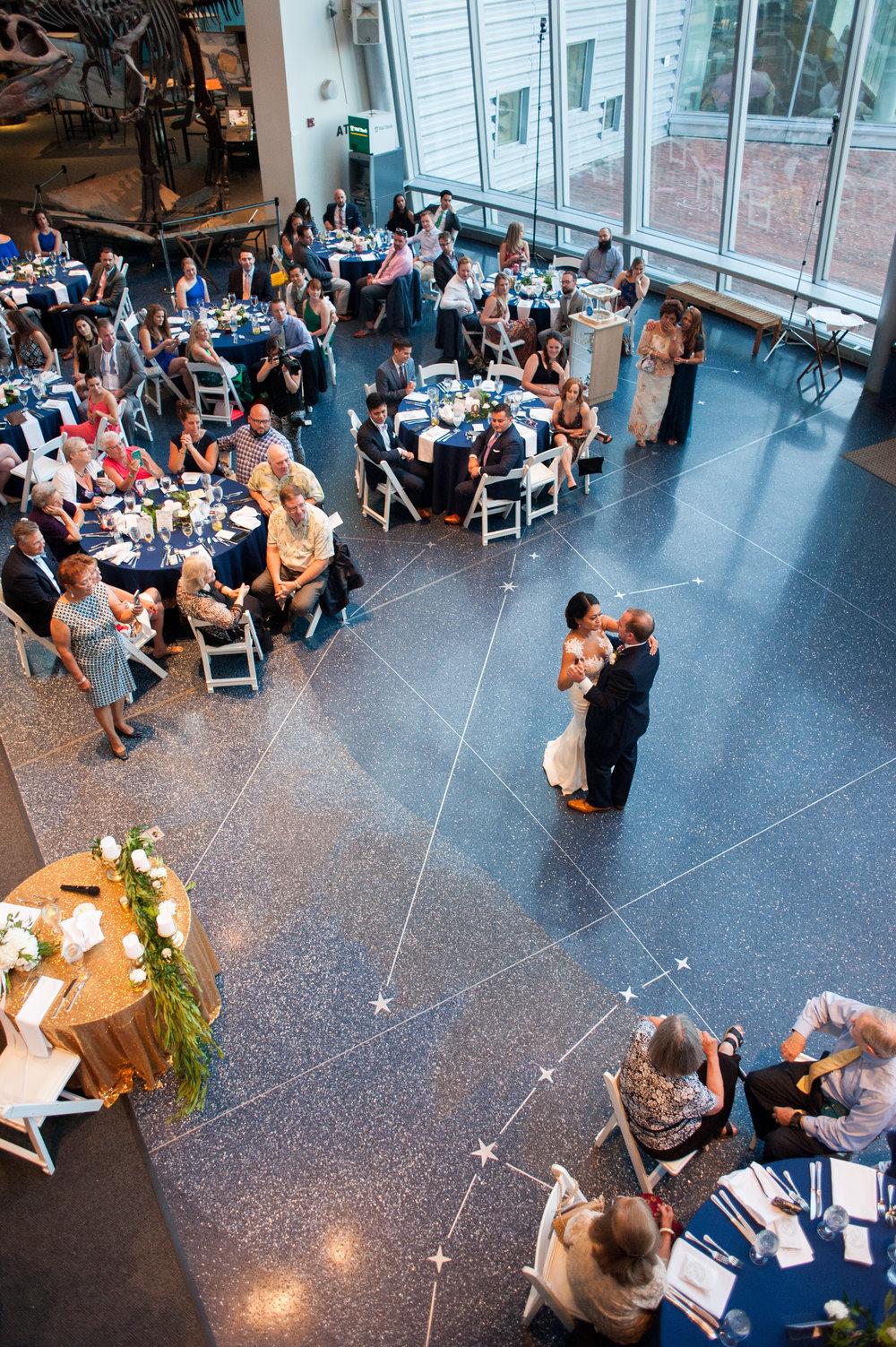 K&A Wedding-014.jpg