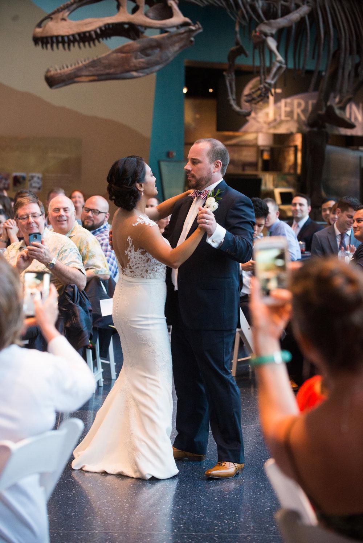 K&A Wedding-013.jpg