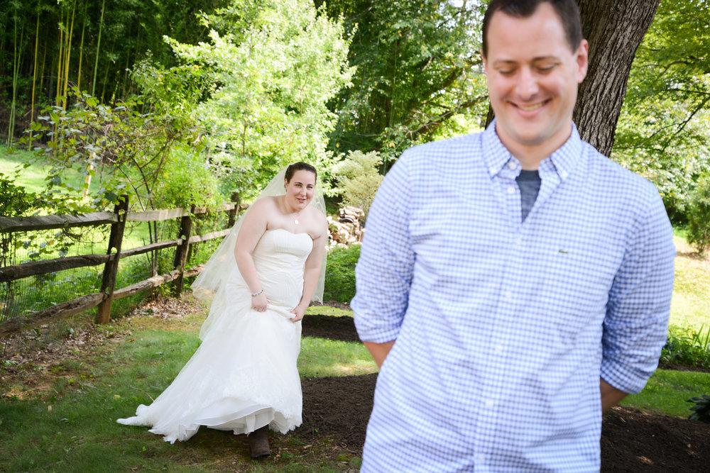A & J Wedding 2018-01.jpg