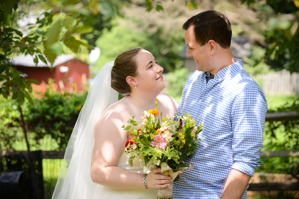 A & J Wedding 2018-02.jpg