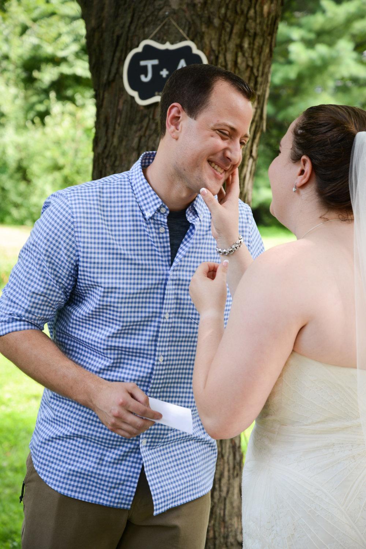 A & J Wedding 2018-05.jpg