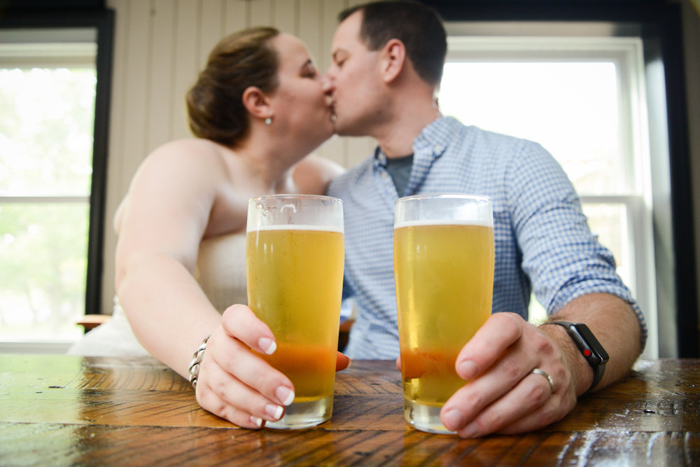 A & J Wedding 2018-06.jpg