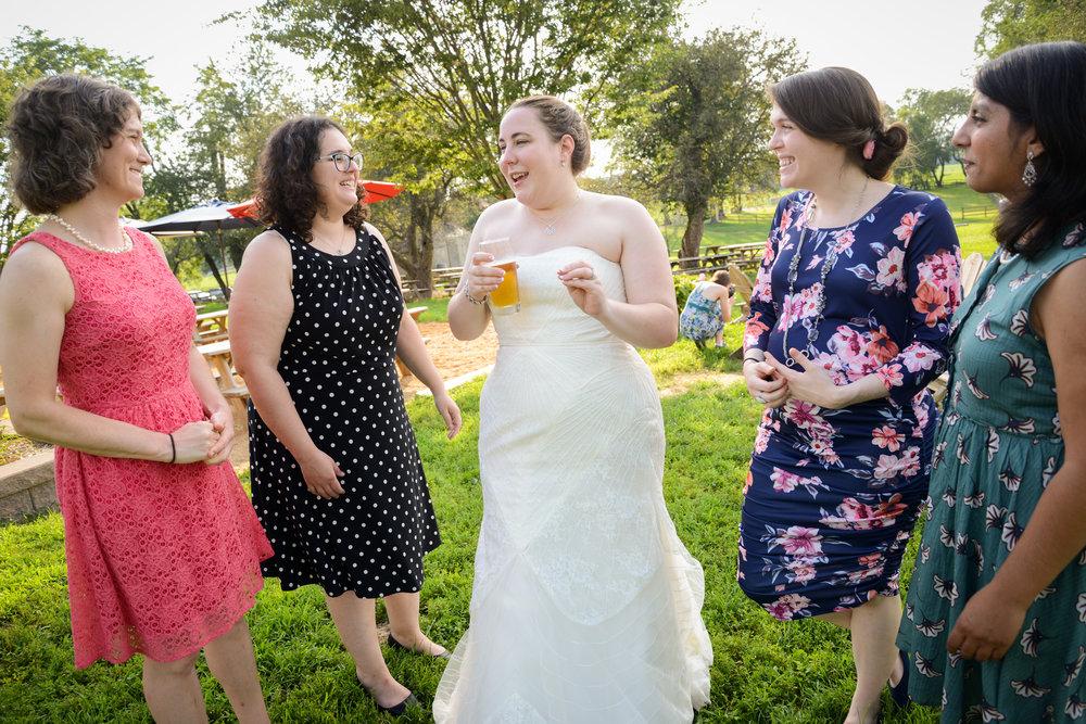 A & J Wedding 2018-08.jpg
