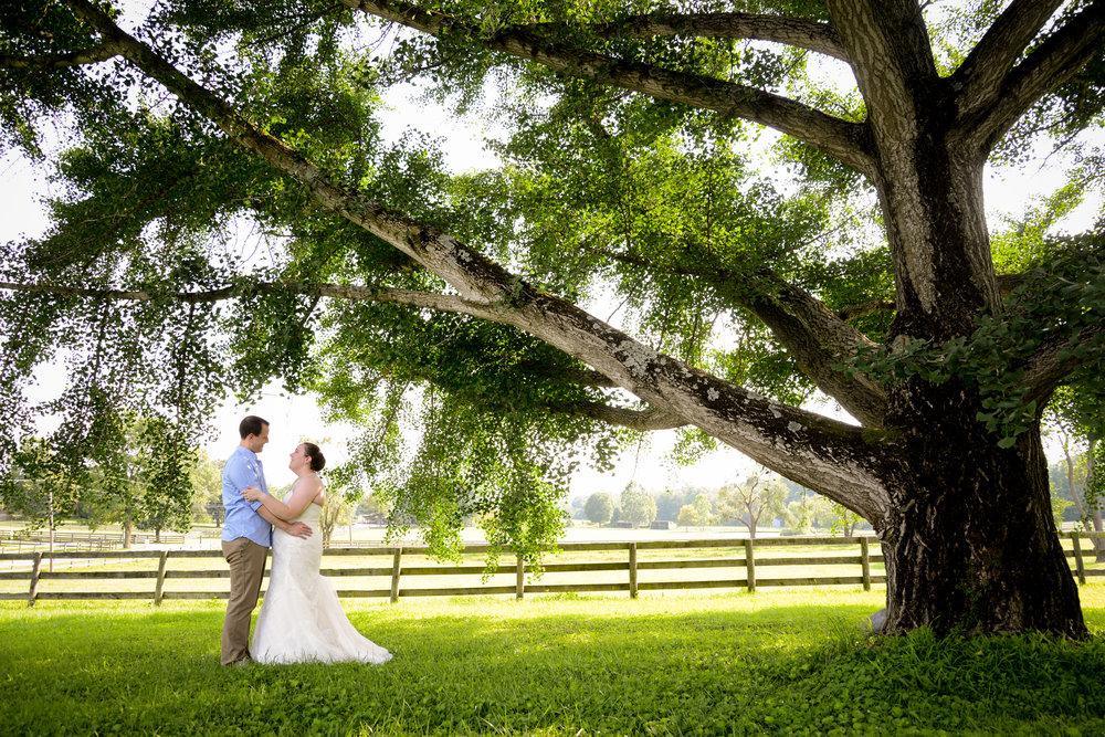 A & J Wedding 2018-07.jpg