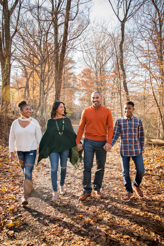 Wright Family 2018-47.jpg