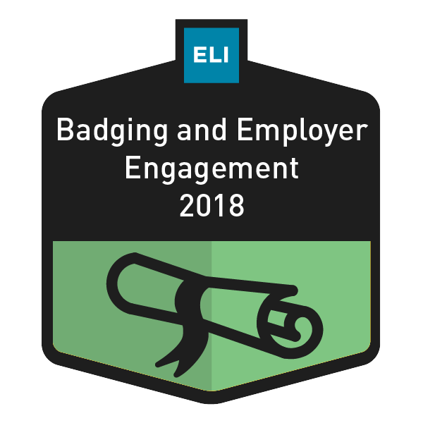 engaging with employers badge.png