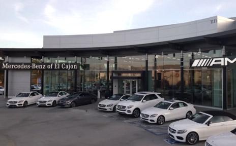 Mercedes-Benz-of-El-Cajon.jpg